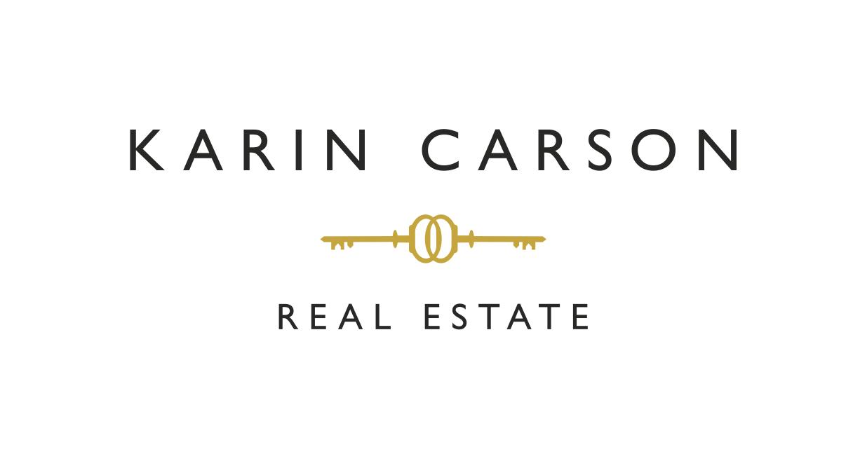 Karin Carson Real Estate