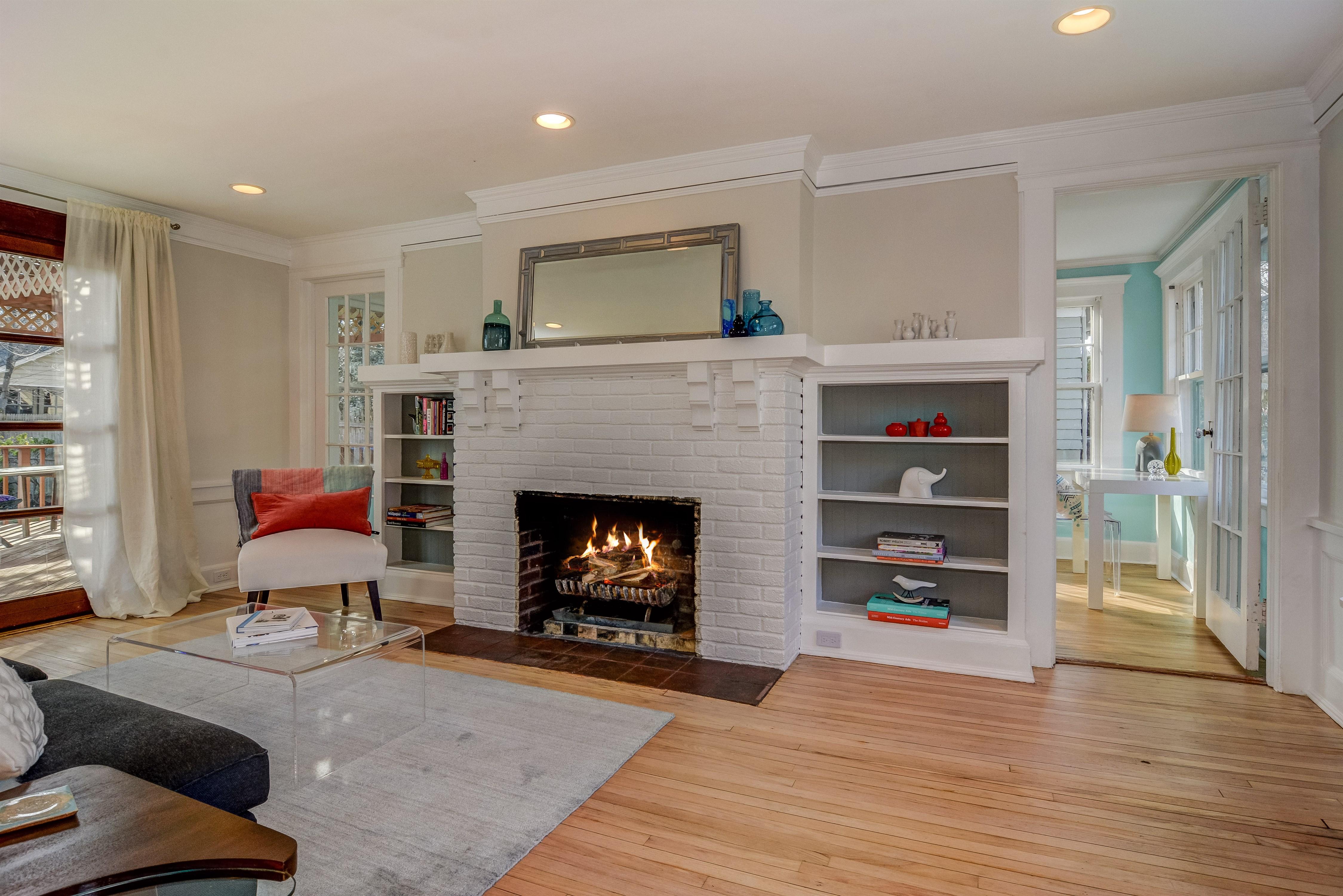 Living In Montclair Nj : 34 Aubrey Road - Karin Carson Real Estate