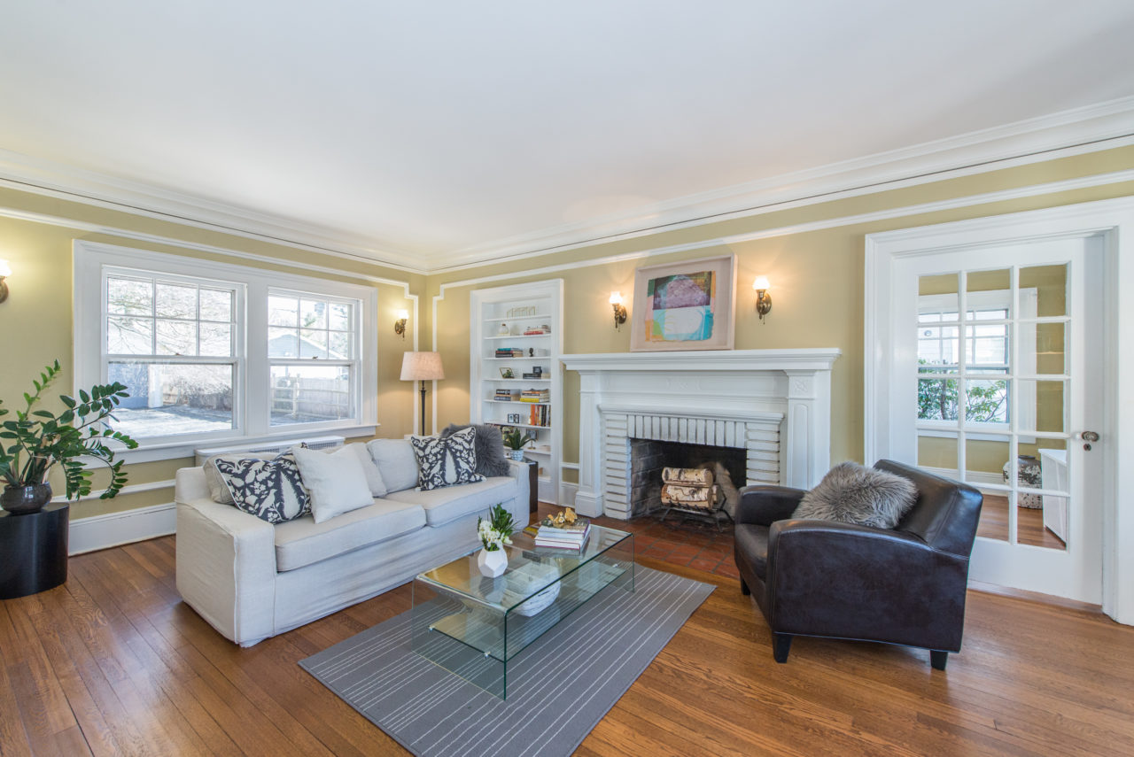 105 Montclair Ave Sold For 937 500 Karin Carson